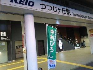20191212tsutsuji.jpg