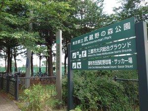 20210523oosawa.jpg